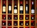 no-sign-wine-bar-swansea0016-1