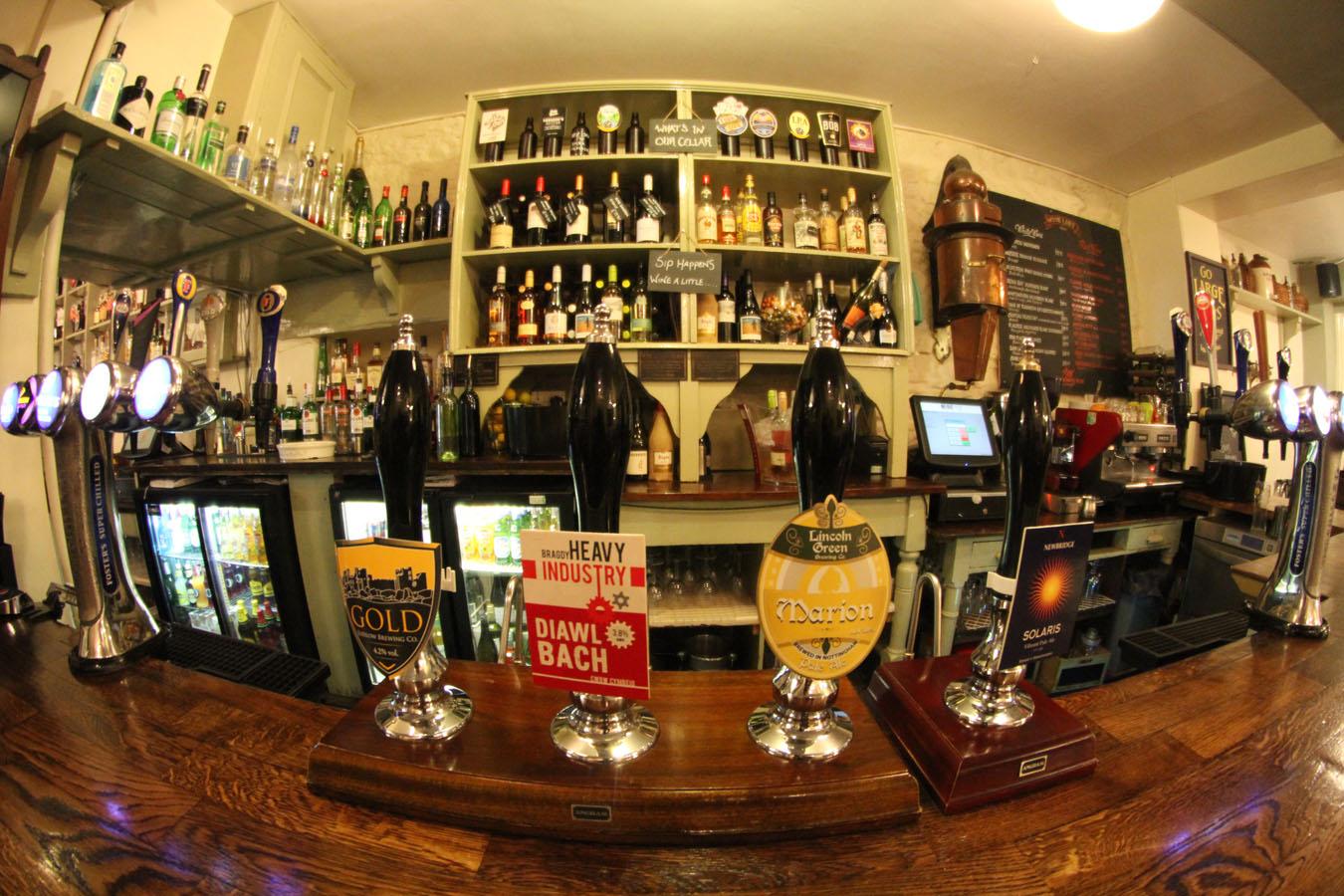 no-sign-wine-bar-swansea0001