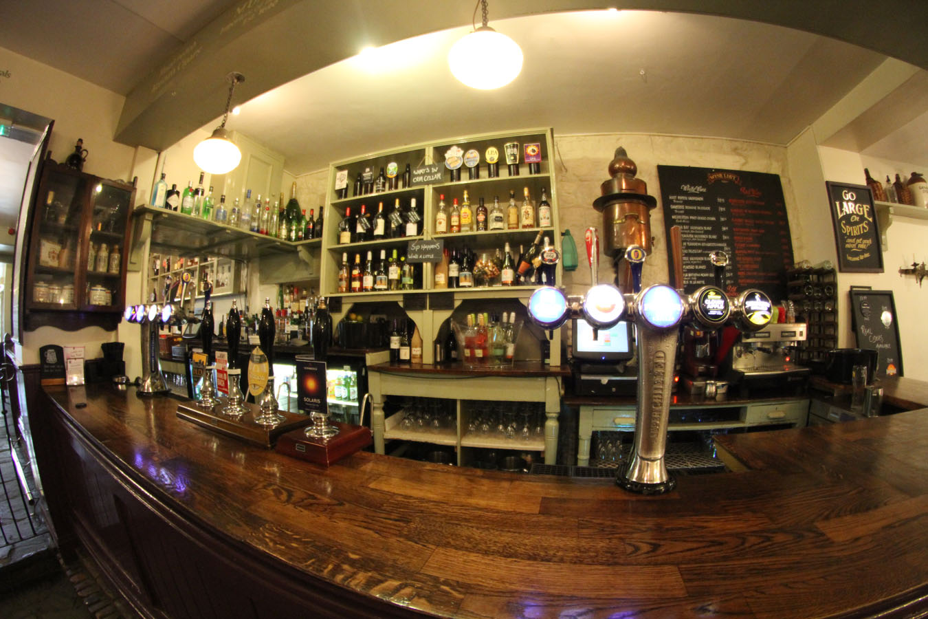 no-sign-wine-bar-swansea0002