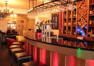 no-sign-wine-bar-swansea0040