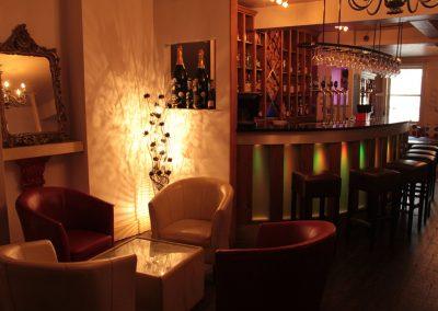 no-sign-wine-bar-swansea0043