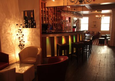 no-sign-wine-bar-swansea0044