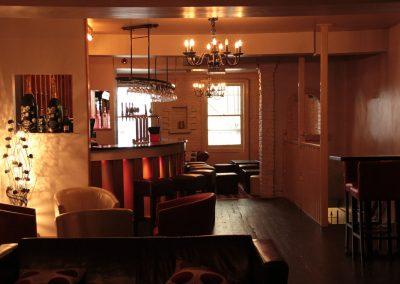 no-sign-wine-bar-swansea0046