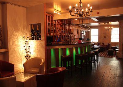 no-sign-wine-bar-swansea0047
