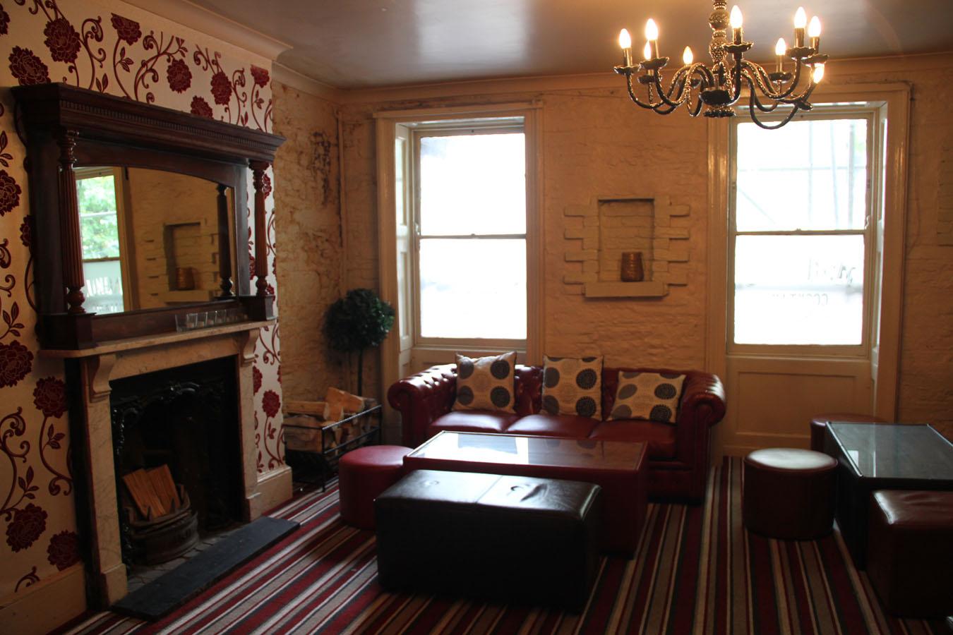 The Living Room Wine Bar Mundays Bar Private Hire Venues Swansea No Sign Bar