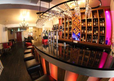 no-sign-wine-bar-swansea0050