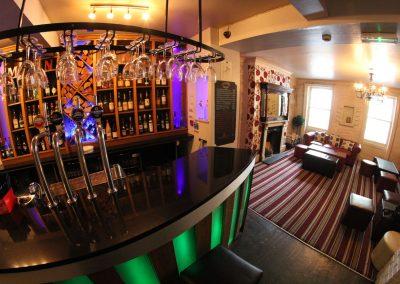 no-sign-wine-bar-swansea0051