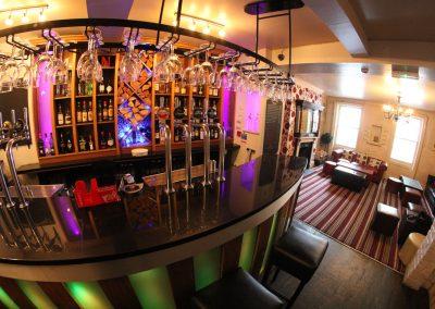 no-sign-wine-bar-swansea0052