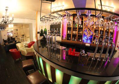 no-sign-wine-bar-swansea0053