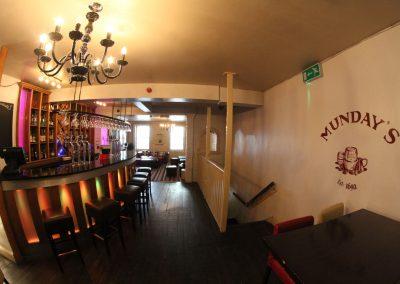 no-sign-wine-bar-swansea0054