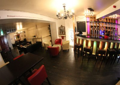 no-sign-wine-bar-swansea0058