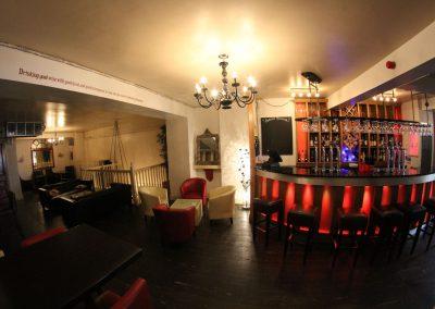 no-sign-wine-bar-swansea0059