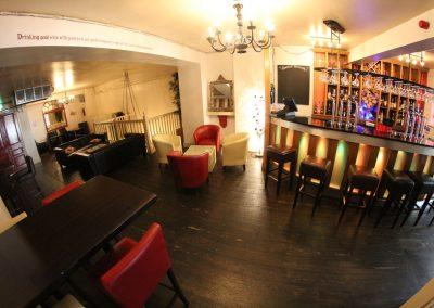 no-sign-wine-bar-swansea0060