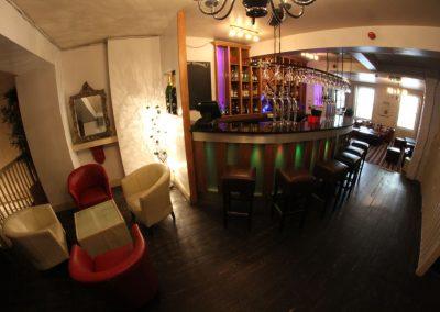 no-sign-wine-bar-swansea0062