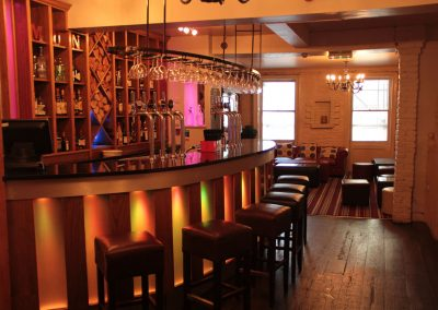 no-sign-wine-bar-swansea0066