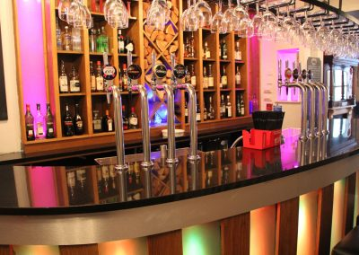 no-sign-wine-bar-swansea0069