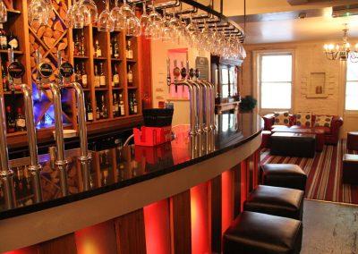 no-sign-wine-bar-swansea0070