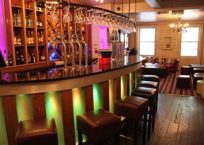 no-sign-wine-bar-swansea0072