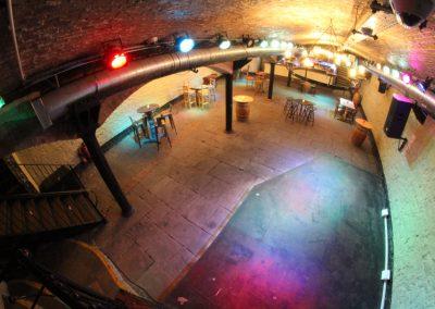 no-sign-wine-bar-swansea0095