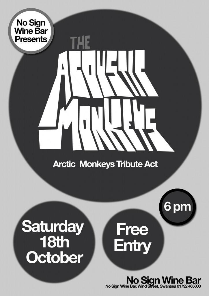 Vault Acoustic Monkeys-page-0
