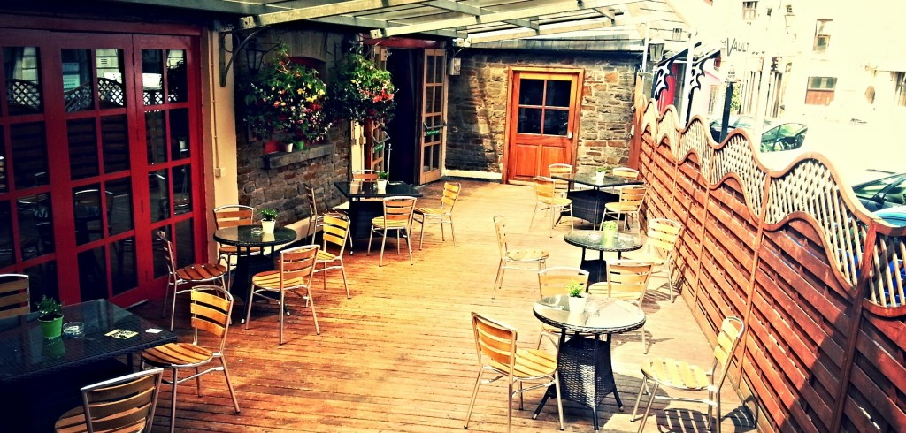 terrace picture1