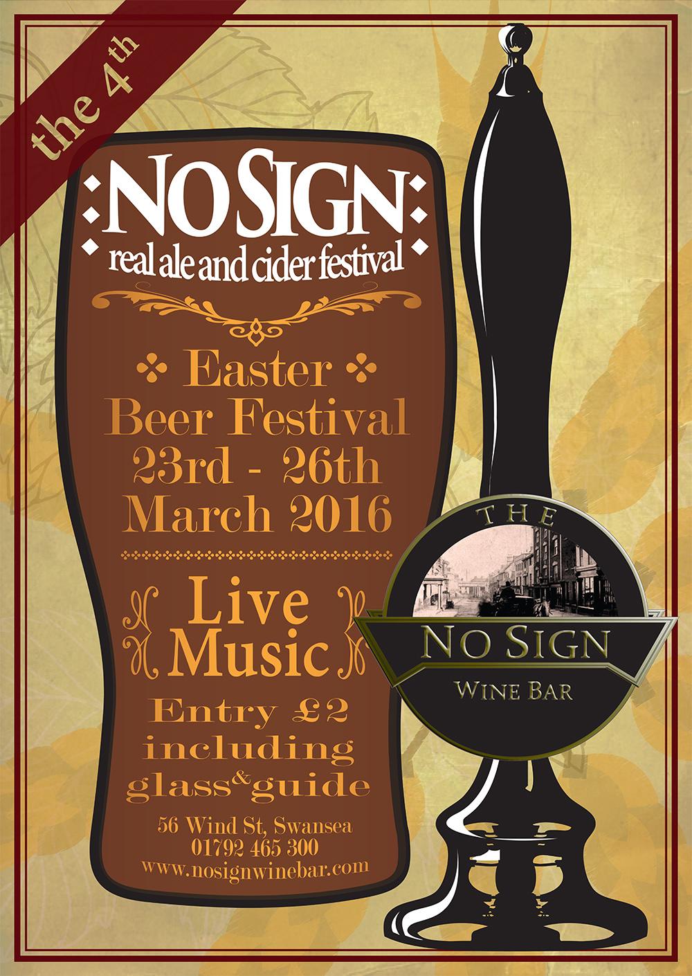 beer fest poster 16
