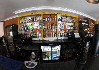 no-sign-wine-bar-swansea0004