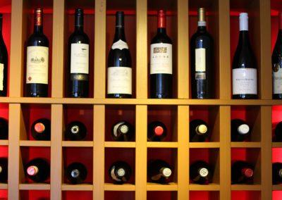 no-sign-wine-bar-swansea0016
