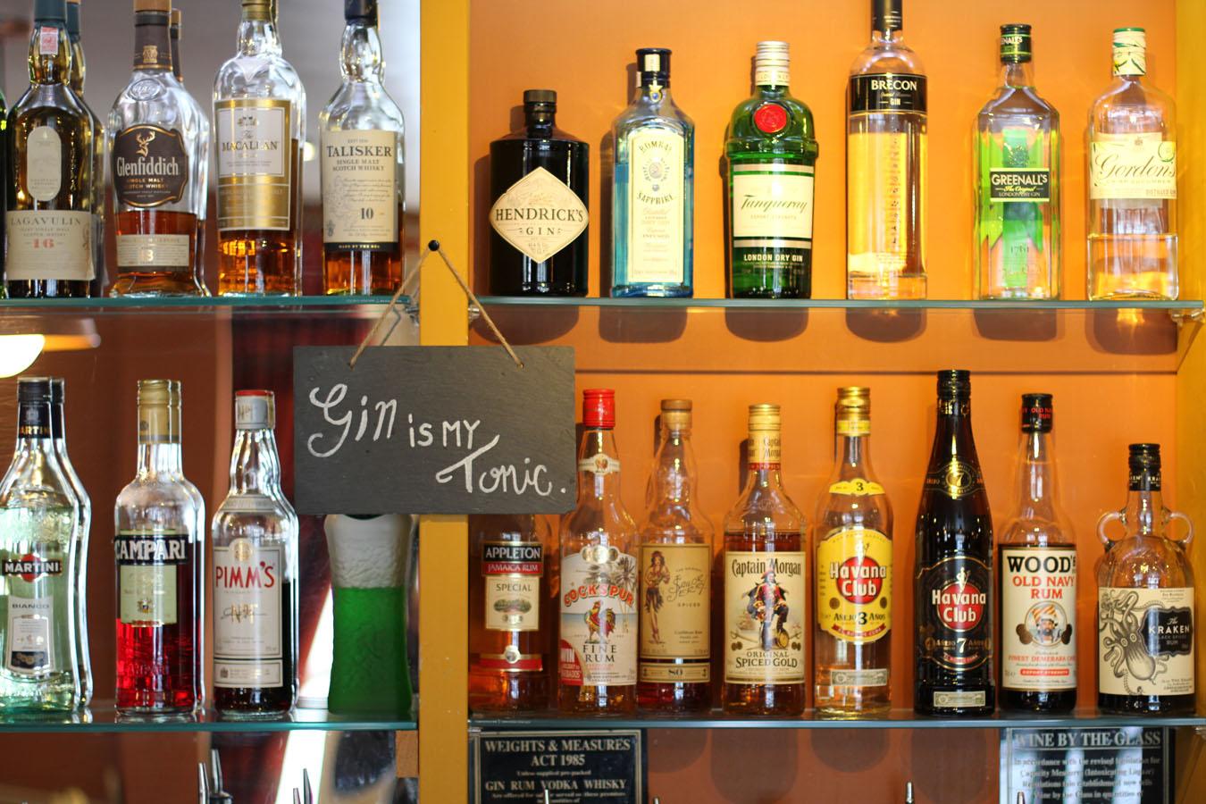 no-sign-wine-bar-swansea0018