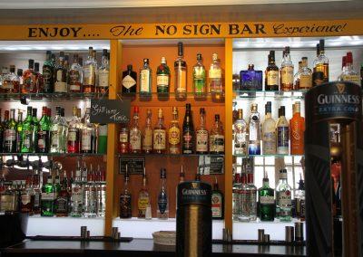 no-sign-wine-bar-swansea0021