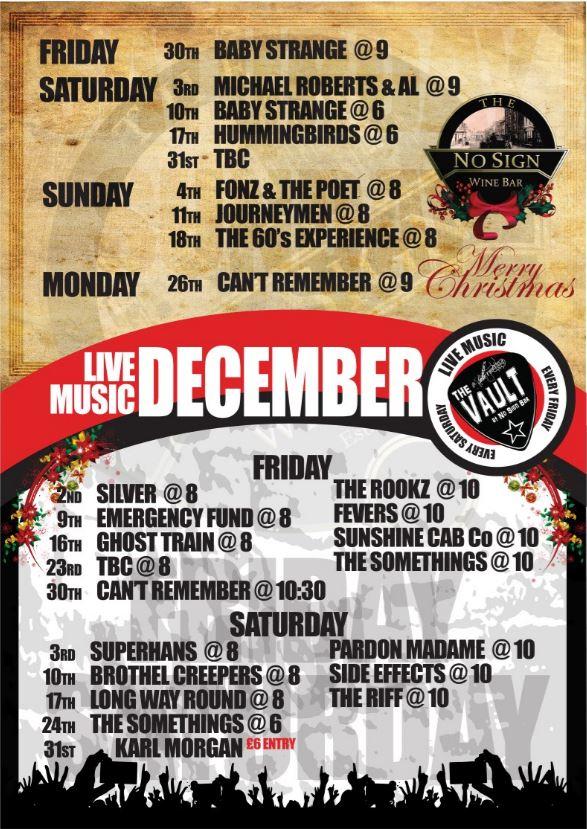 december-bands-16