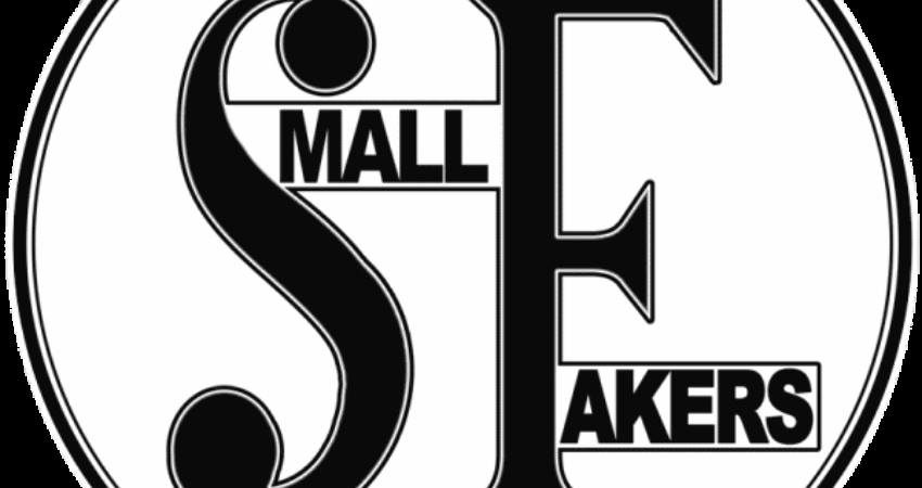 Small Fakers – Small Faces Tribute | 31st August